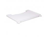 Conjunto Separador Evaporador Refrigerador W10169455