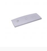 Console para Máquina Lavar Consul - W10696980