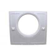 Contra Porta Secadora Brastemp W10222509
