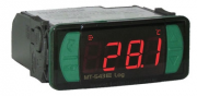CONTROLADOR FULL GAUGE MT543E LOG VER03 100-240