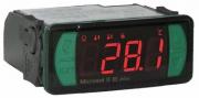 Controlador Microsol II E Plus Versão 07 Full Gauge