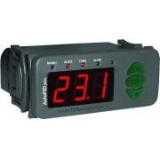 CONTROLADOR TEMPERATURA AUTOPID PLUS VERSÃO 02 FULL GAUGE