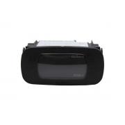Controlador Temperatura MT512E Emicol 23541610000