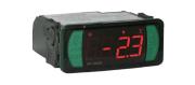 Controlador Temperatura MT516E 112/230VAC Versão 12 Full Gauge