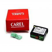 Controlador Temperatura Sem Sensor PJEZC00000 Carel