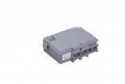 Controle Eletrônico Bivolt Refrigerador Brastemp W10887231