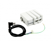 Controle Eletrônico Freezer Brastemp 127V W10619169