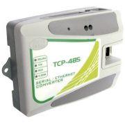 CONVERSOR SERIAL ETHERNET TCP-485 VERSÃO 03 FULL GAUGE