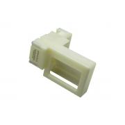 Damper Eletrônico Refrigerador Electrolux 64786942