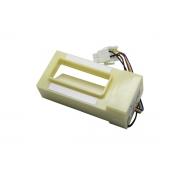 Damper Eletrônico Refrigerador Electrolux SS90X 3016767100