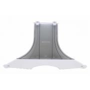 Difusor Ar Porta Inferior Refrigerador 326042542