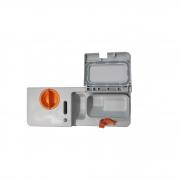 Dispenser Insumos Lava Louça Brastemp 220V W10371117