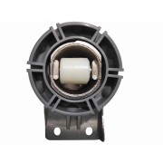 Dobradiça infeiror direita Refrigerador Electrolux A05440301