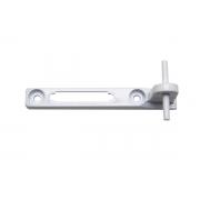 Dobradiça Intermediaria Refrigerador Bosch