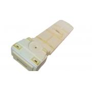 Duto De Ar Com Termostato Damper Refrigerador Electrolux 60200205
