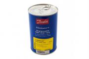 Elemento Filtrante Núcleo 48DS 023U4381 Danfoss