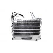 Evaporador Completo 127V Refrigerador Electrolux 70003496