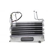Evaporador Completo Refrigerador 127V Electrolux 70003498