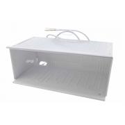 Evaporador Refrigerador Consul 326014231