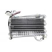 Evaporador Refrigerador Electrolux 70091081