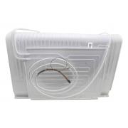 Evaporador Quality Brastemp 406749