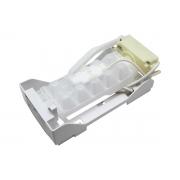 Fabricador Gelo Refrigerador Electrolux 64501478