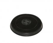 Filtro Carvão Ativado (BA801AX) Coifa Depurador Brastemp 000340510