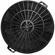Filtro de Ar para Coifa 60CX 90CX 90CXS - Electrolux E251020