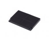 Filtro Carvão Ativado Coifa BAV90 Brastemp 326019790