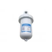 Filtro de Agua Aquaplus Modelo 200