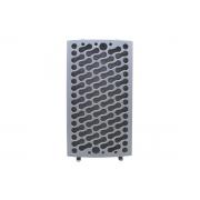 Filtro de Ar Climatizador Consul W10413443