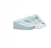 Filtro de Fiapos para Máquina de Lavar Consul - W10190209