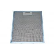 Filtro Metal Coifa Electrolux 1010GY