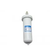 Filtro para Água Aquaplus Modelo 230
