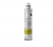 Filtro Refil Água Purificador Electrolux 15663200A01261