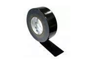 Fita Adevisa Tec-Tape 48mm x 30mm Preta