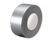 Fita Adevisa Tec-Tape 48mm x 50mm Cinza