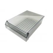 Gaveta Carne Refrigerador Brastemp RC28D 4161335