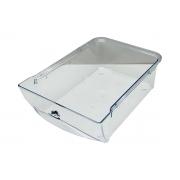 Gaveta Frios Refrigerador Electrolux 77187484