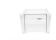 Gaveta Legumes Refrigerador Brastemp W10623525