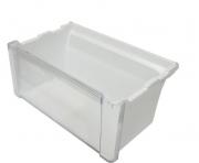 Gaveta Legumes Refrigerador Electrolux 70002675