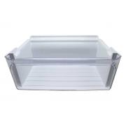 Gaveta Legumes Refrigerador Electrolux A11810701