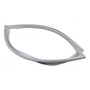 Gaxeta Inferior Freezer Brastemp 69X65 420L 624750004