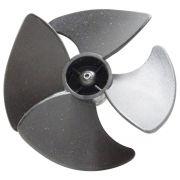 Helice Ventilador Refrigerador Brastemp W10169462
