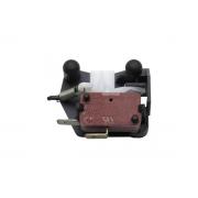 Interruptor Porta Switch Secadora Bosch Consinental