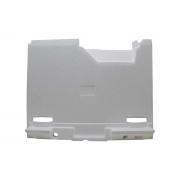 Isolação Isopor Evaporador Grande Bosch Continental 641592