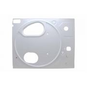 Kit Antipara Secadora Brastemp W10755441