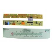 Kit Timer Eletronico BWQ07A 326028773