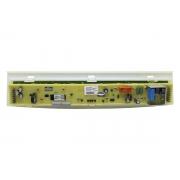 Kit Timer Eletronico BWQ22BB 326024779