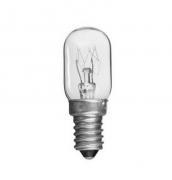 Lâmpada Geladeira/Forno/Microondas 15WX 220V